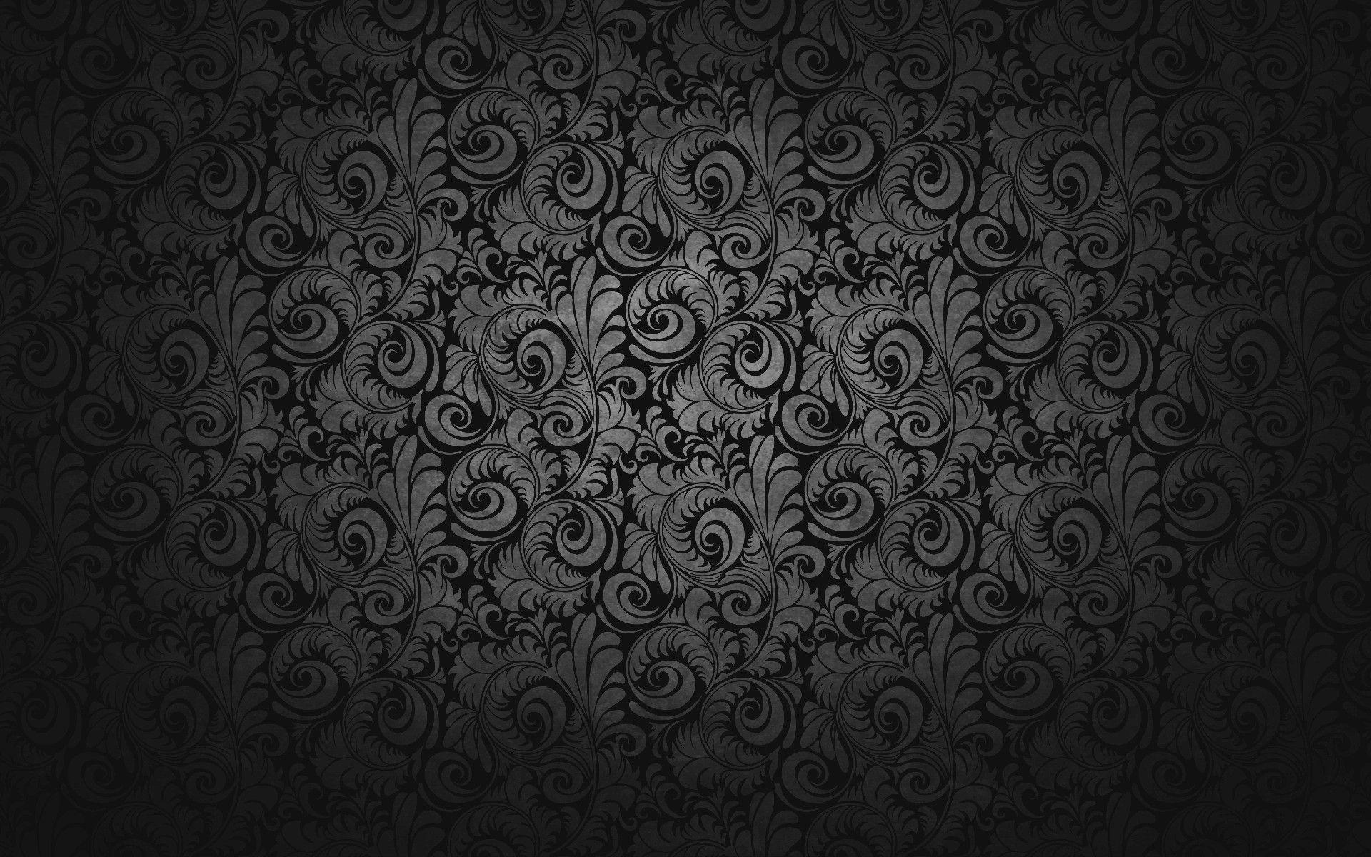 Gothic Design Wallpaper : Abstract pattern wallpapers wallpaper cave