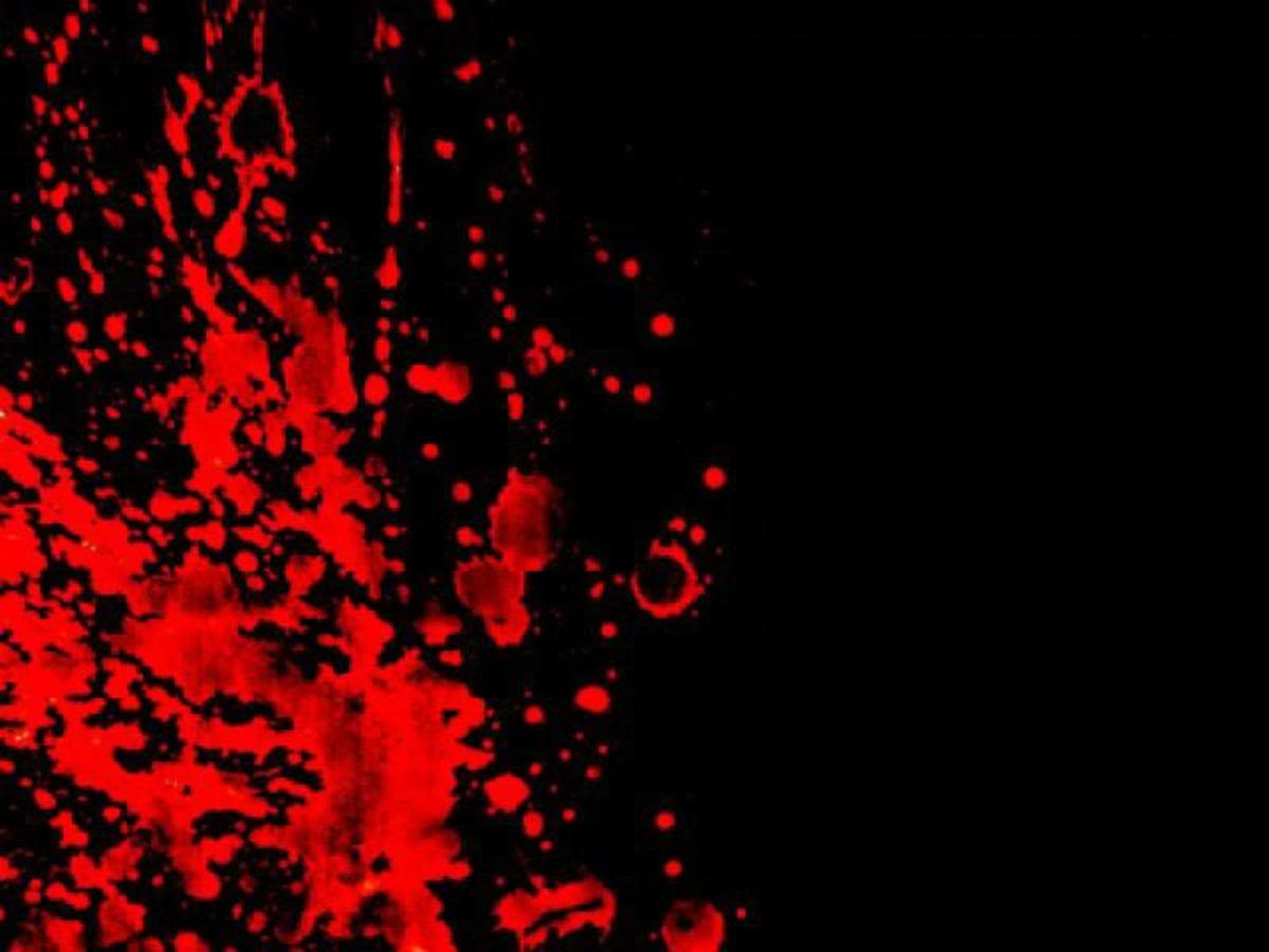 bloody backgrounds wallpaper cave