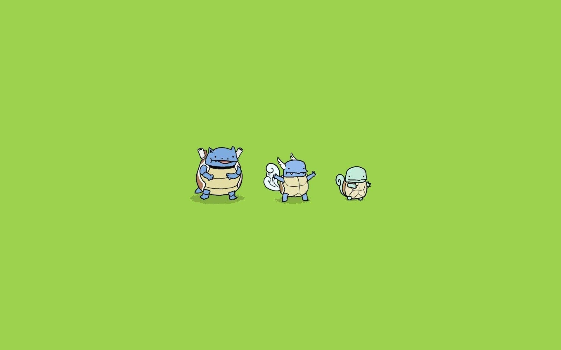 squirtle wallpapers wallpaper cave