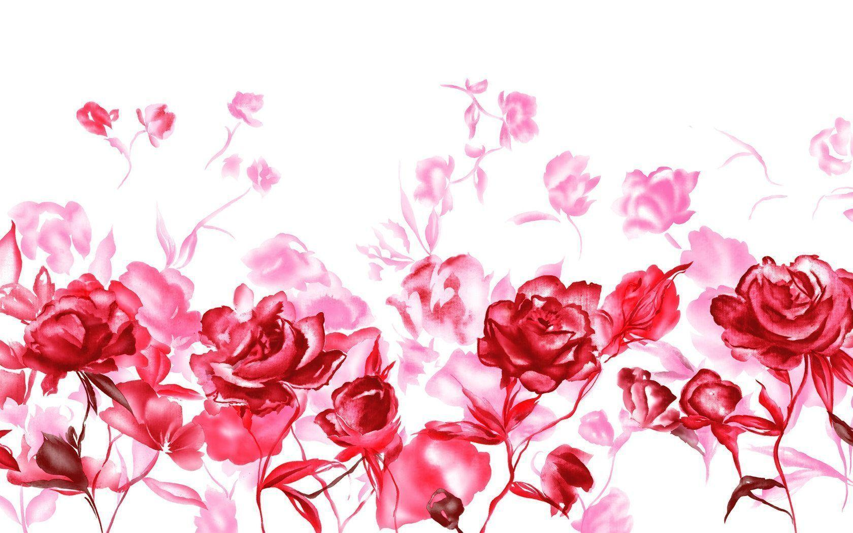rose patels valentine day 2015 wallpapers