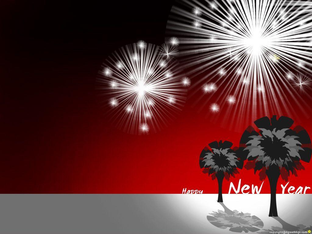 New Years Desktop Free Wallpapers - Wallpaper Cave