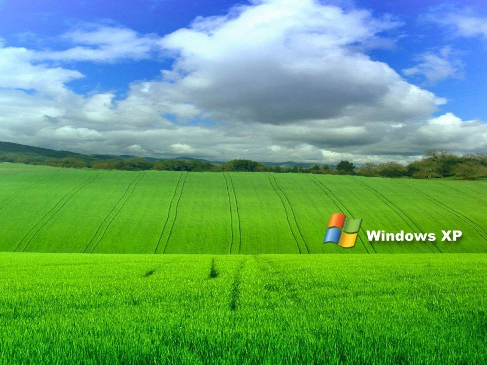Desktop background image location windows xp