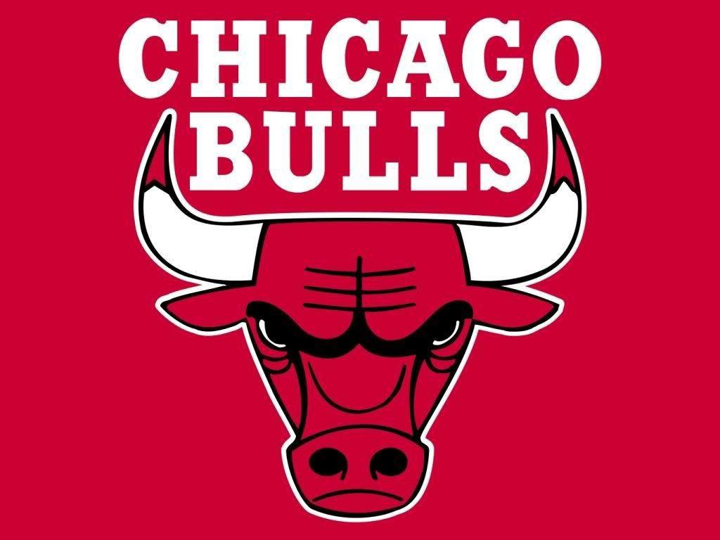 Chicago Bulls Logo 4 199797 High Definition Wallpapers| wallalay.