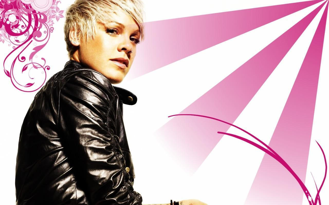Pink images P!nk wallpaper and background photos (24097852)
