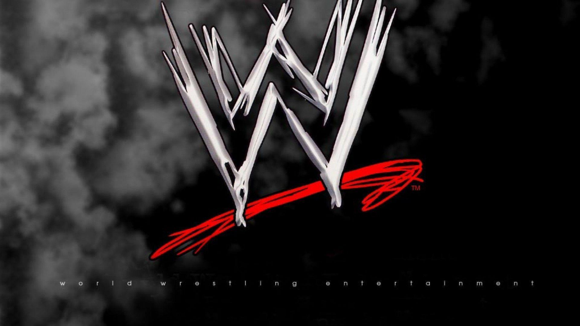Wwe Hd Wallpapers Wallpaper Cave
