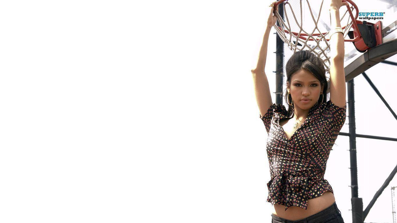 cassie wallpapers photos images - photo #16