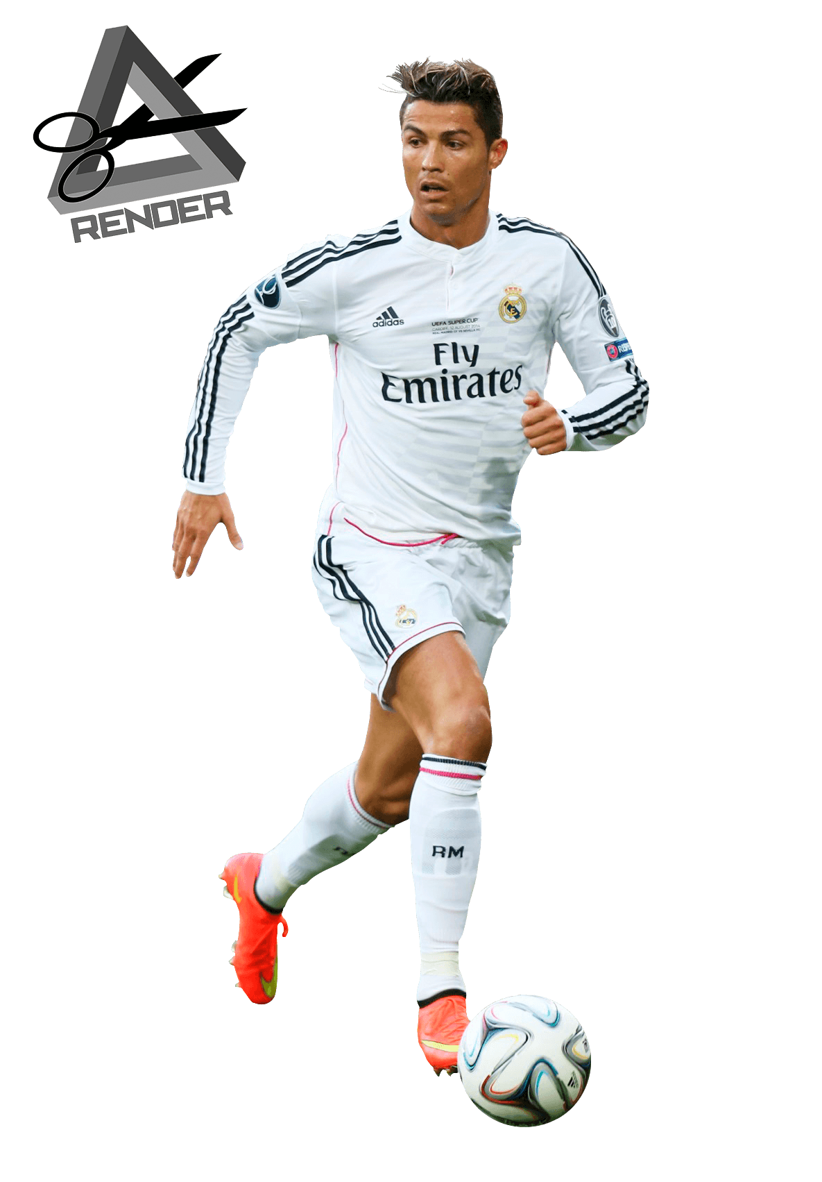 Cristiano Ronaldo Wallpapers 2015 Real Madrid Wallpaper Cave