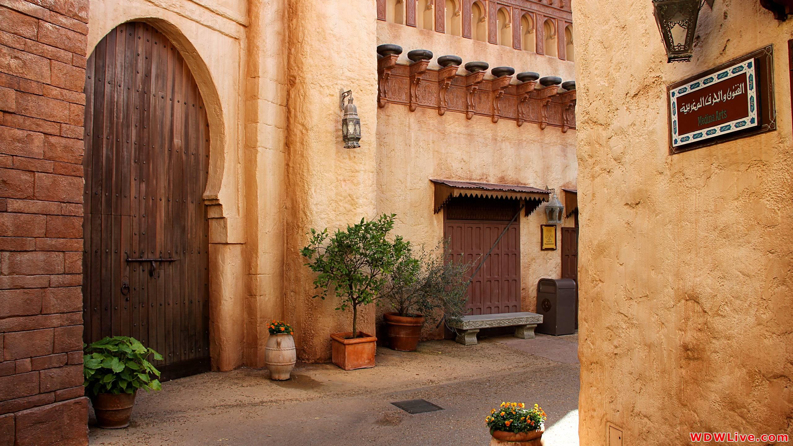 Марокко кенитра фото город