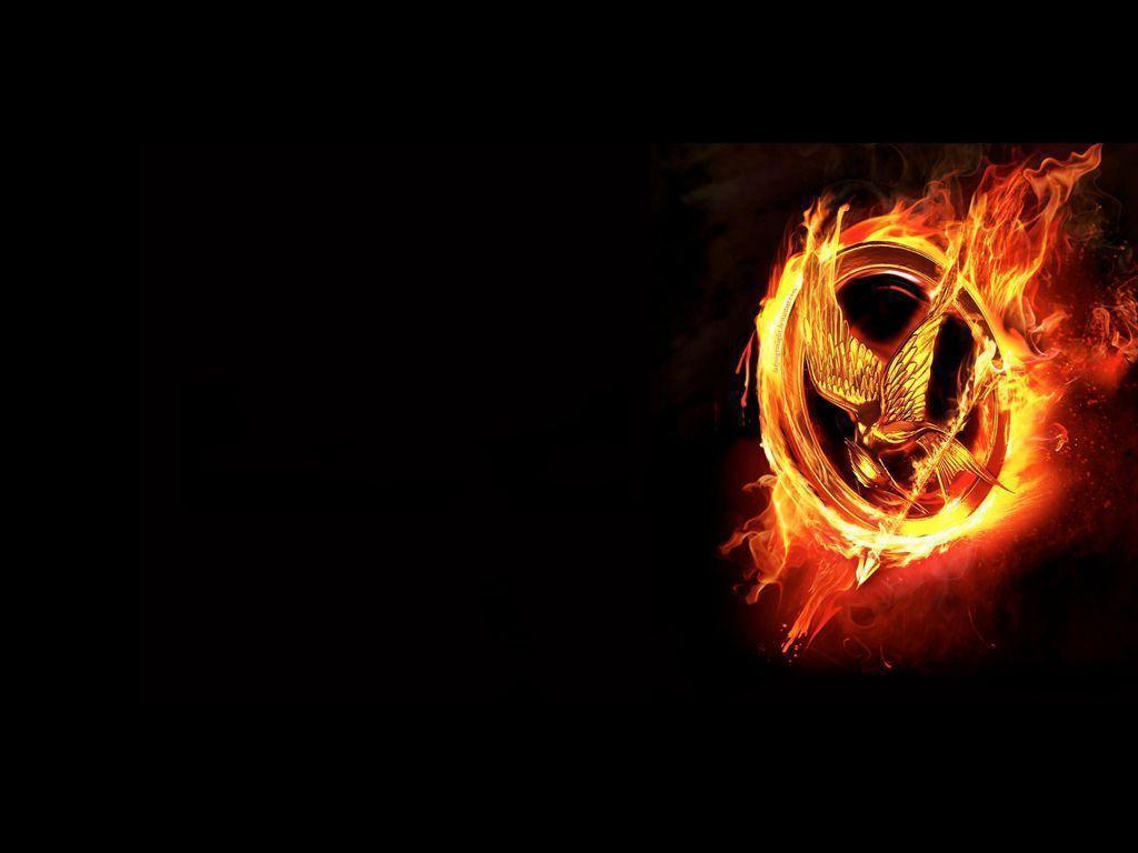 Hunger Games Backgrounds - Wallpaper Cave