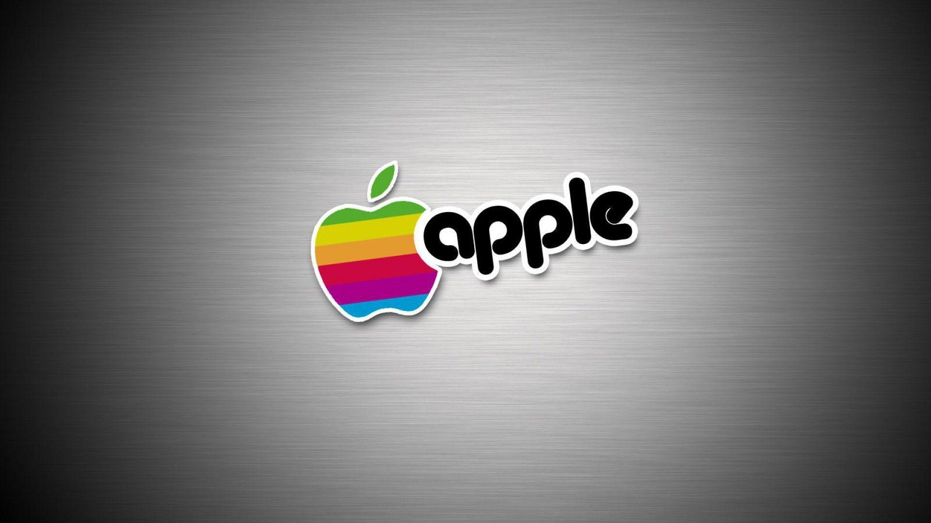 Apple Logo Hd Wallpapers For Iphone 1920 1080 Apple Logo