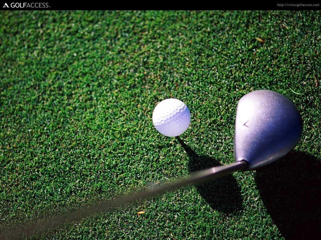 Nike Golf Balls Hd Wallpapers