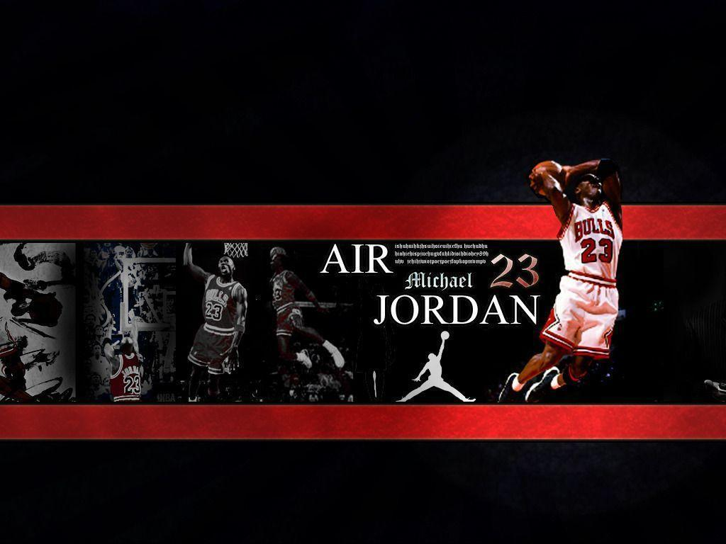 Michael Jordan Live Wallpapers 27493 HD Wallpapers
