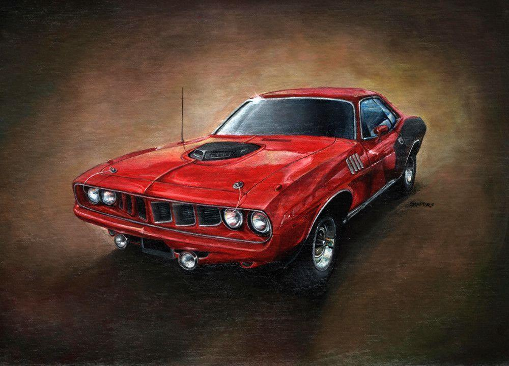 Plymouth Gtx Vs Plymouth Barracuda together with  further  also Y Zk T moreover Fl X. on 1971 plymouth cuda 440