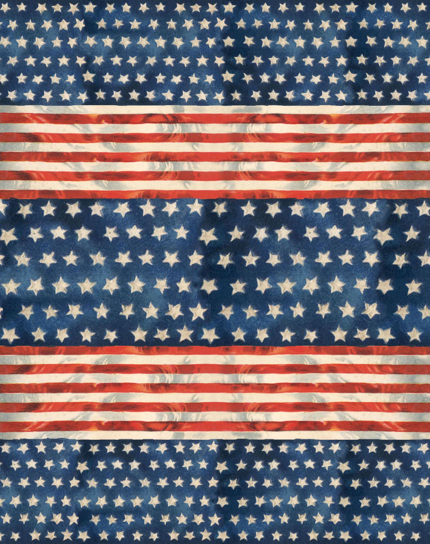 Stars And Stripes Backgrounds - - 413.2KB