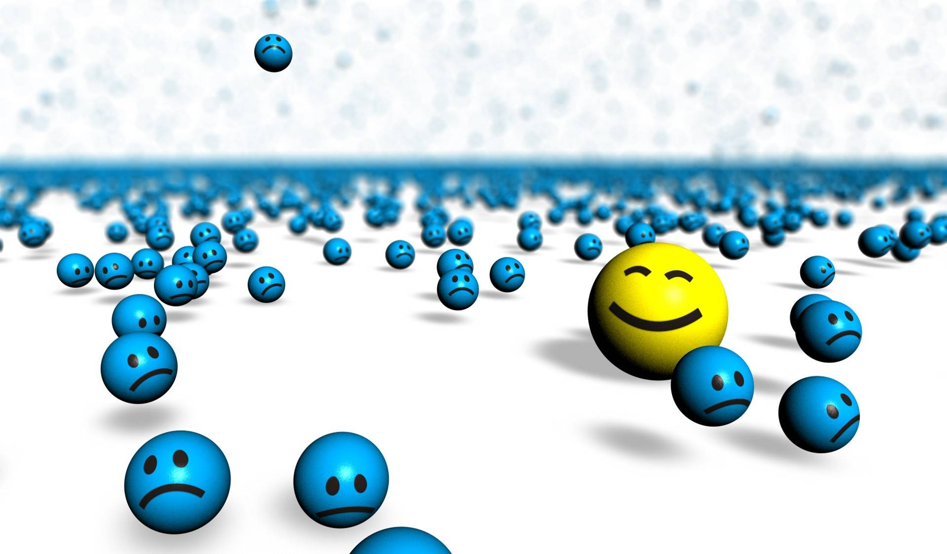 Hd Smiley Face Wallpaper: Smiley Face Wallpapers