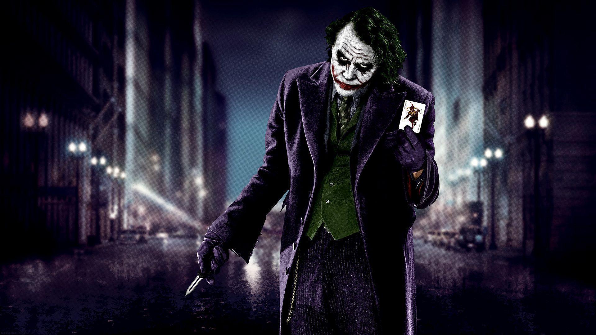 joker wallpaper pc - photo #10