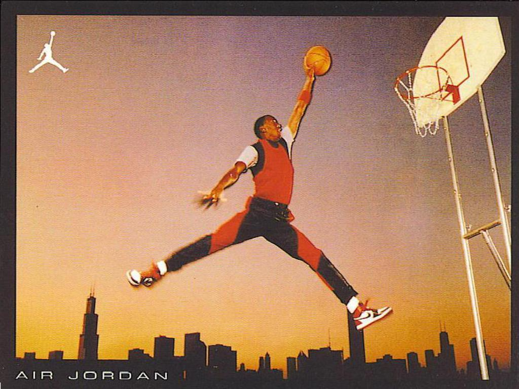 air jordan logo wallpaper 8 - | Images And Wallpapers - all free ...