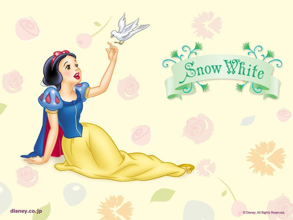 Princess Snow White Wallpapers | Daily Photo Quotes