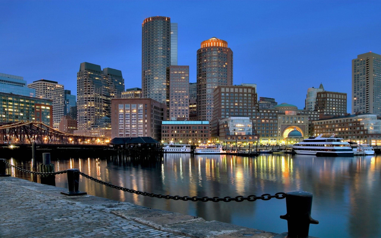 <b>Boston</b>-<b>Desktop</b>-<b>Wallpaper</b>-Free-Download- Magic4Walls.com