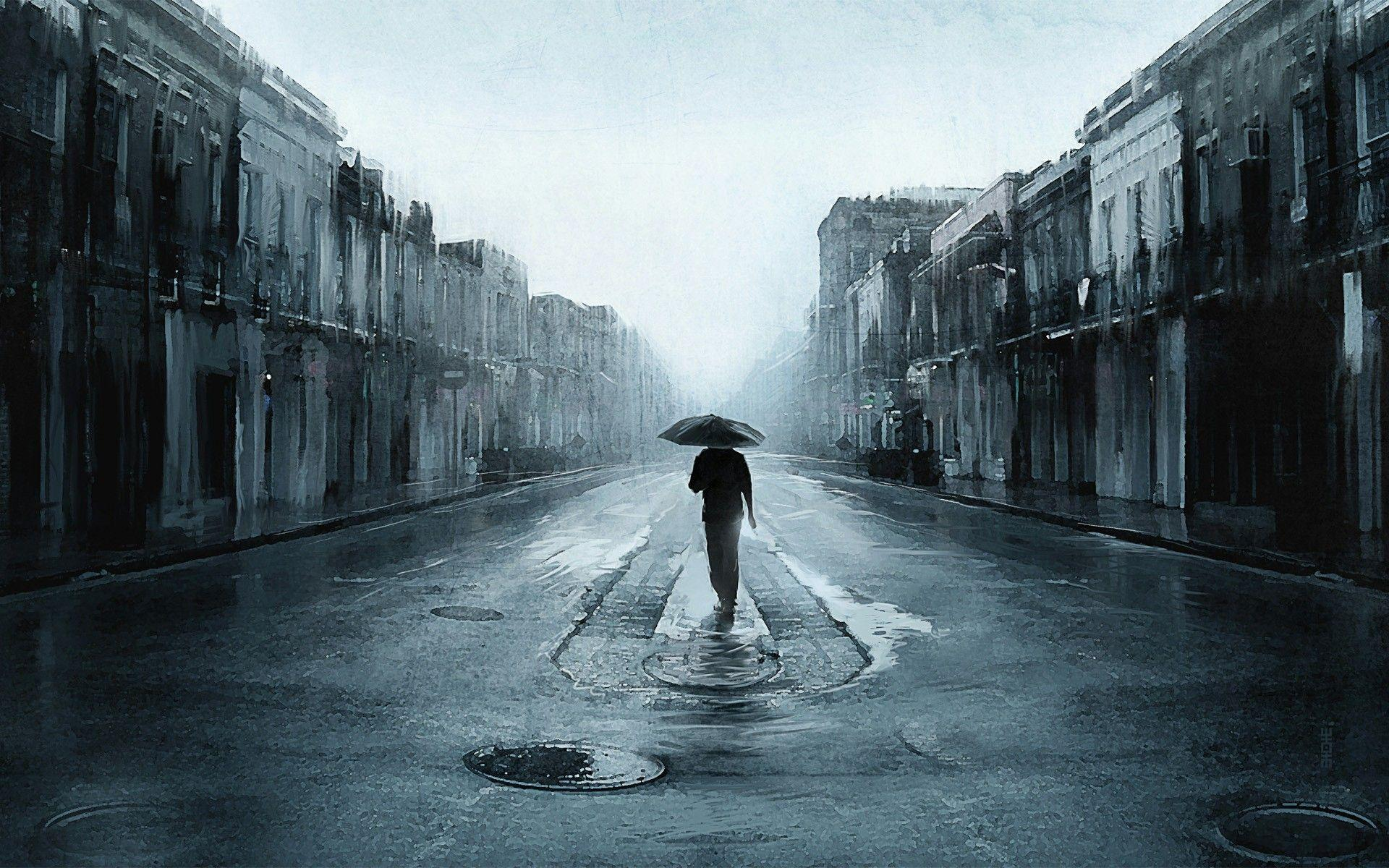 Sad backgrounds wallpaper cave the sad background music themeforest voltagebd Image collections