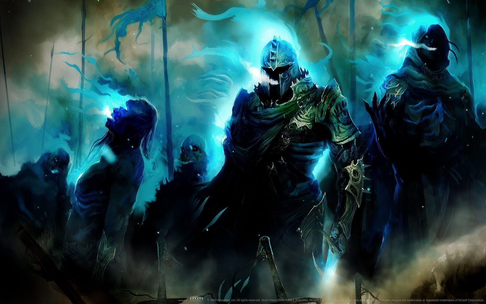 Guild Wars 2 Wallpapers 1920x1080 Wallpaper Cave