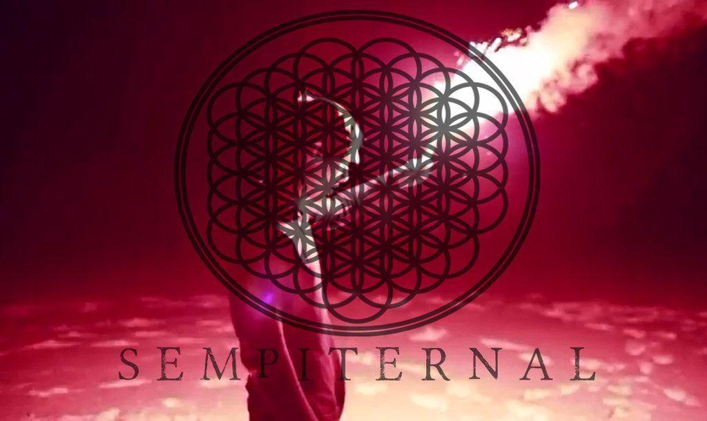 bmth wallpaper2 - photo #23