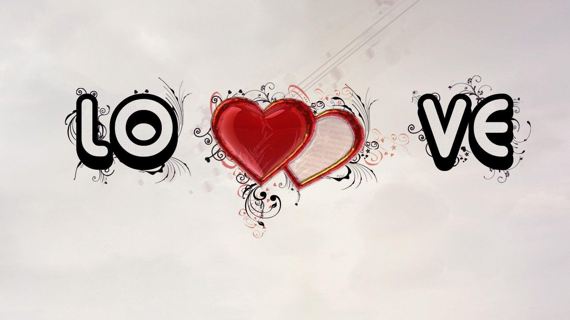 Wallpaper download dil - Love Desktop Wallpapers Free Download Love Full Hd Wallpapers