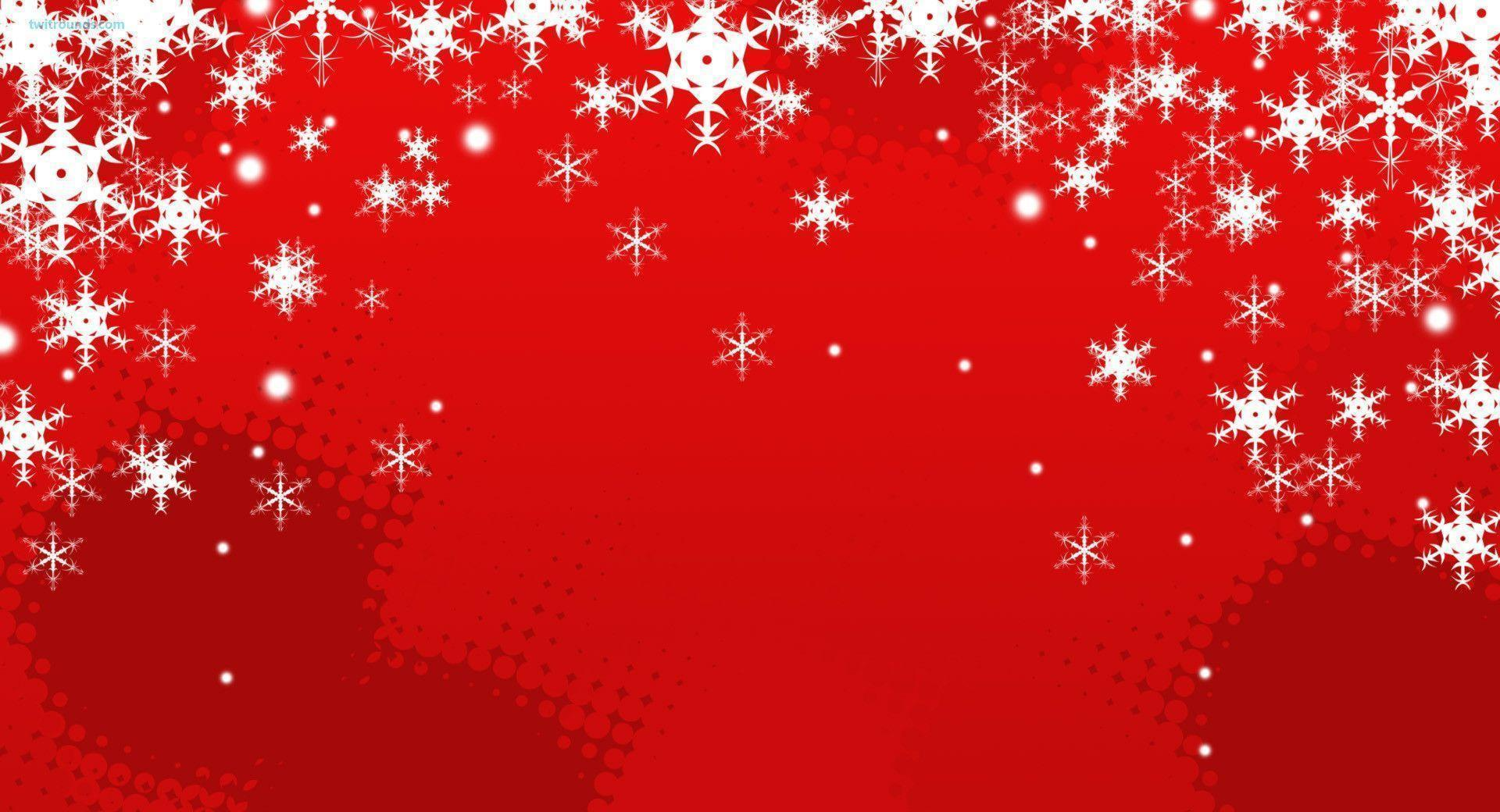 red christmas background ai - photo #10
