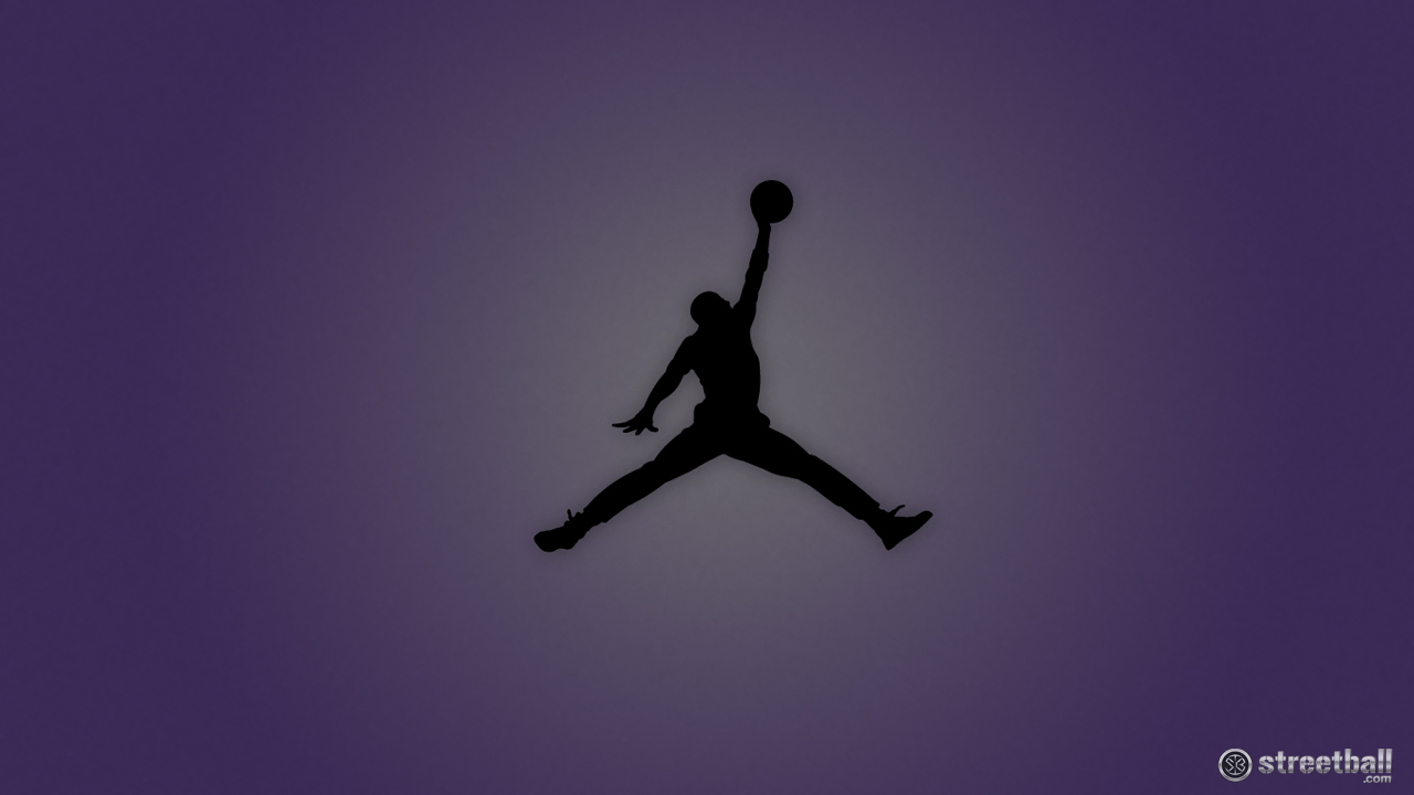 jumpman wallpapers wallpaper cave