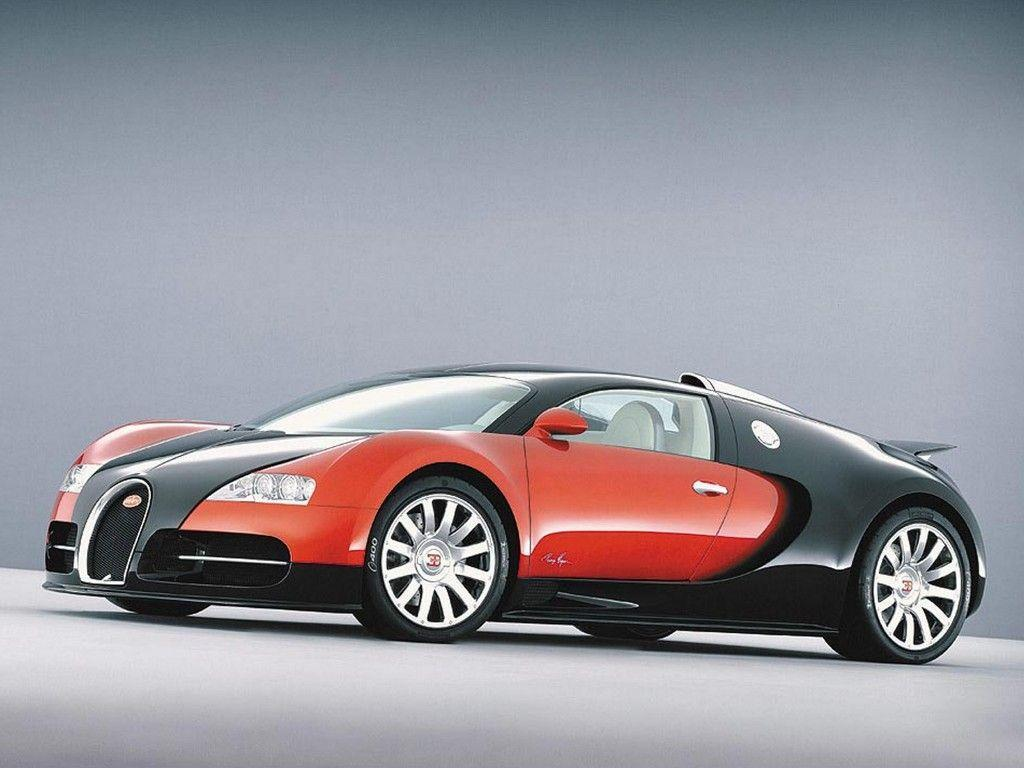 Veyron wallpapers