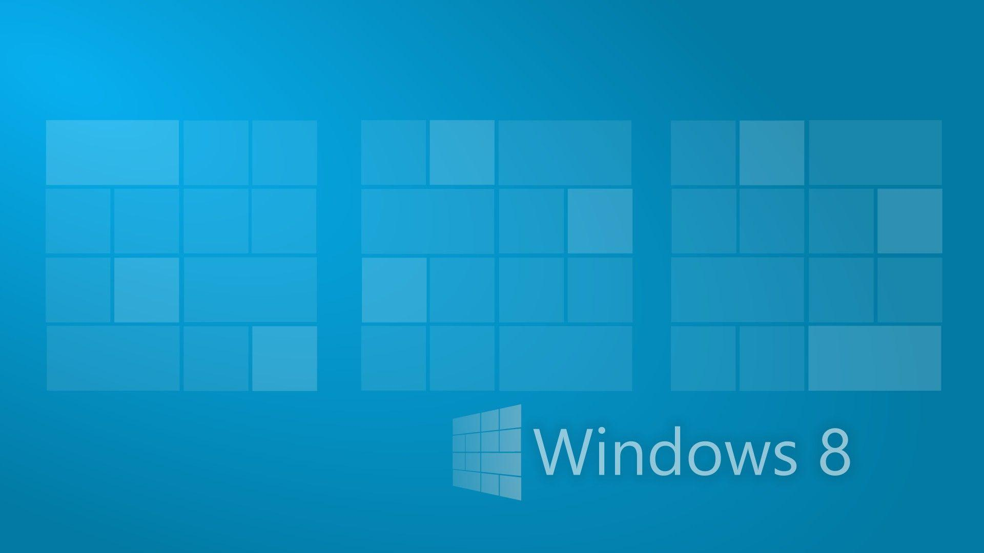 Windows 8 Wallpapers 1080p Wallpaper Cave