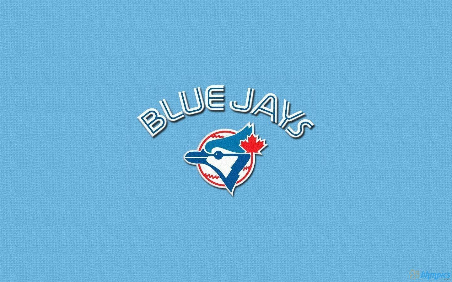 Toronto Blue Jays | Style Favor – Photos, pictures and wallpapers ...