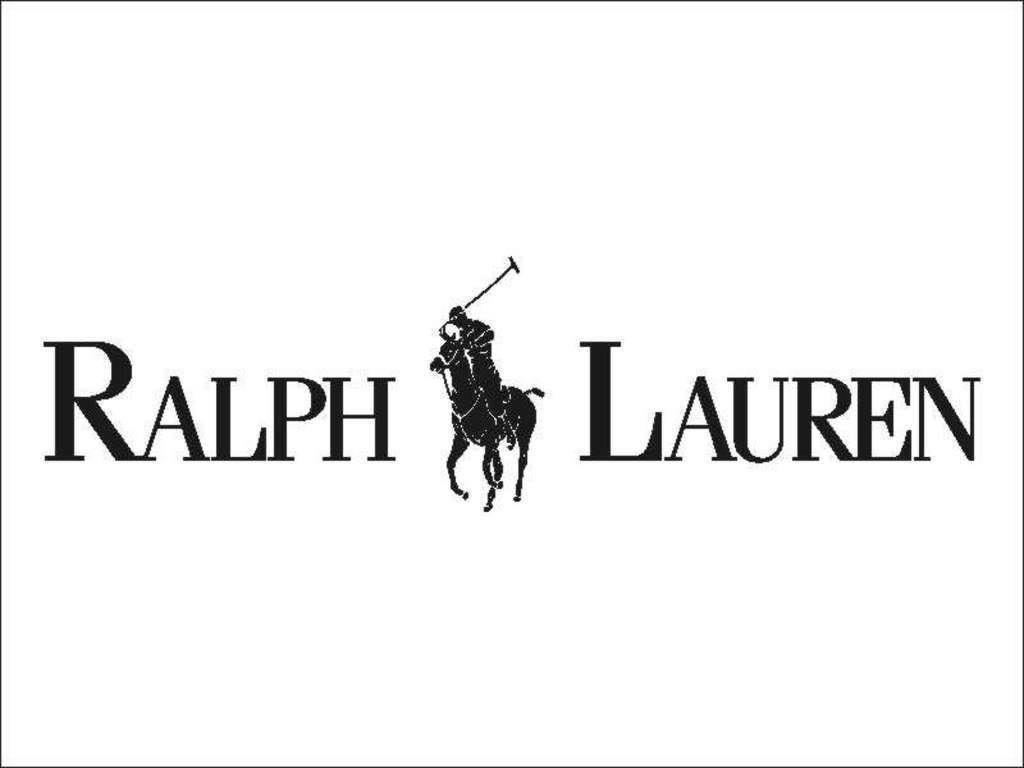 Image For > Ralph Lauren Polo Horse Logo Wallpapers