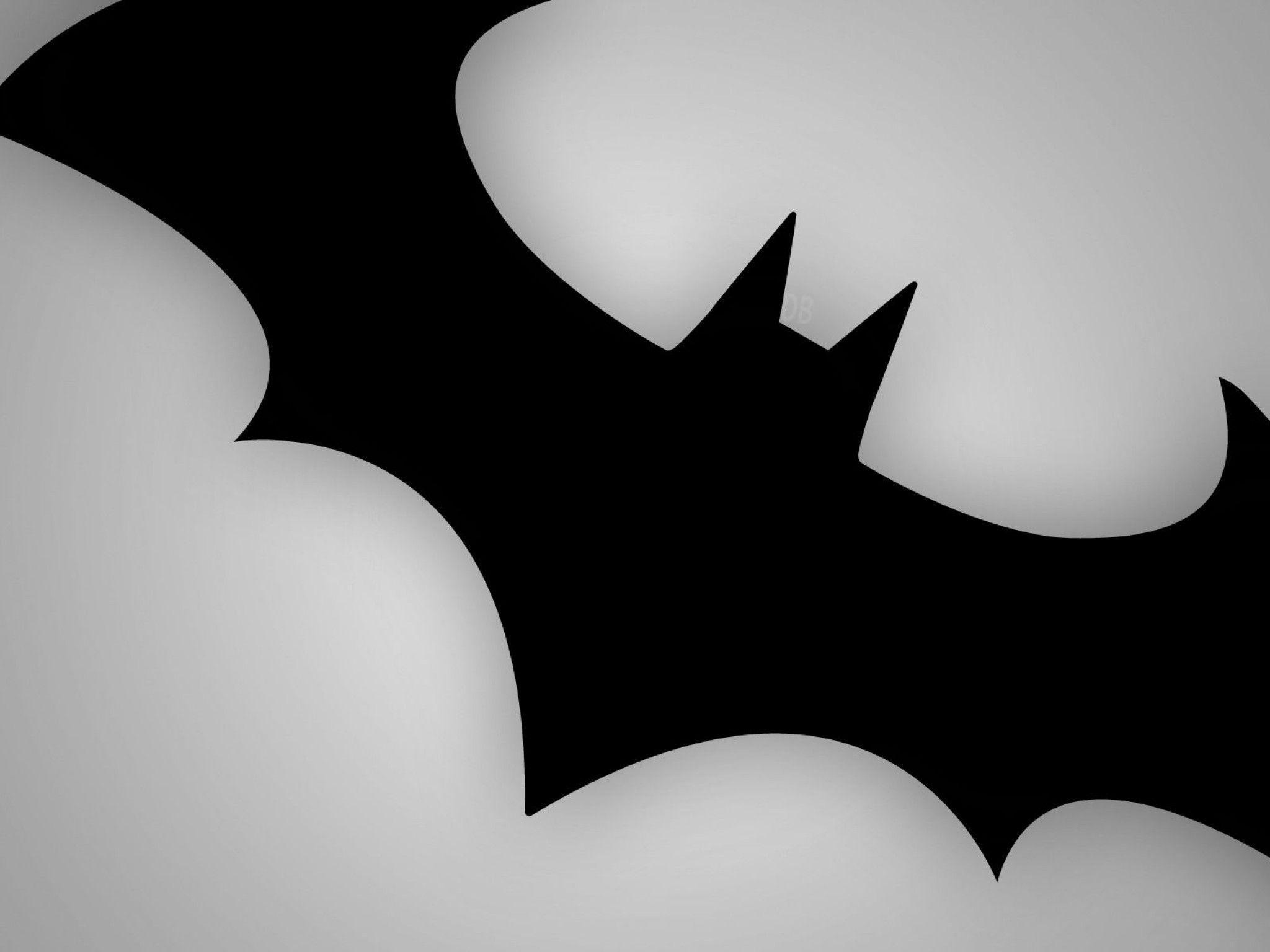 bat cave decal wallpaper - photo #49