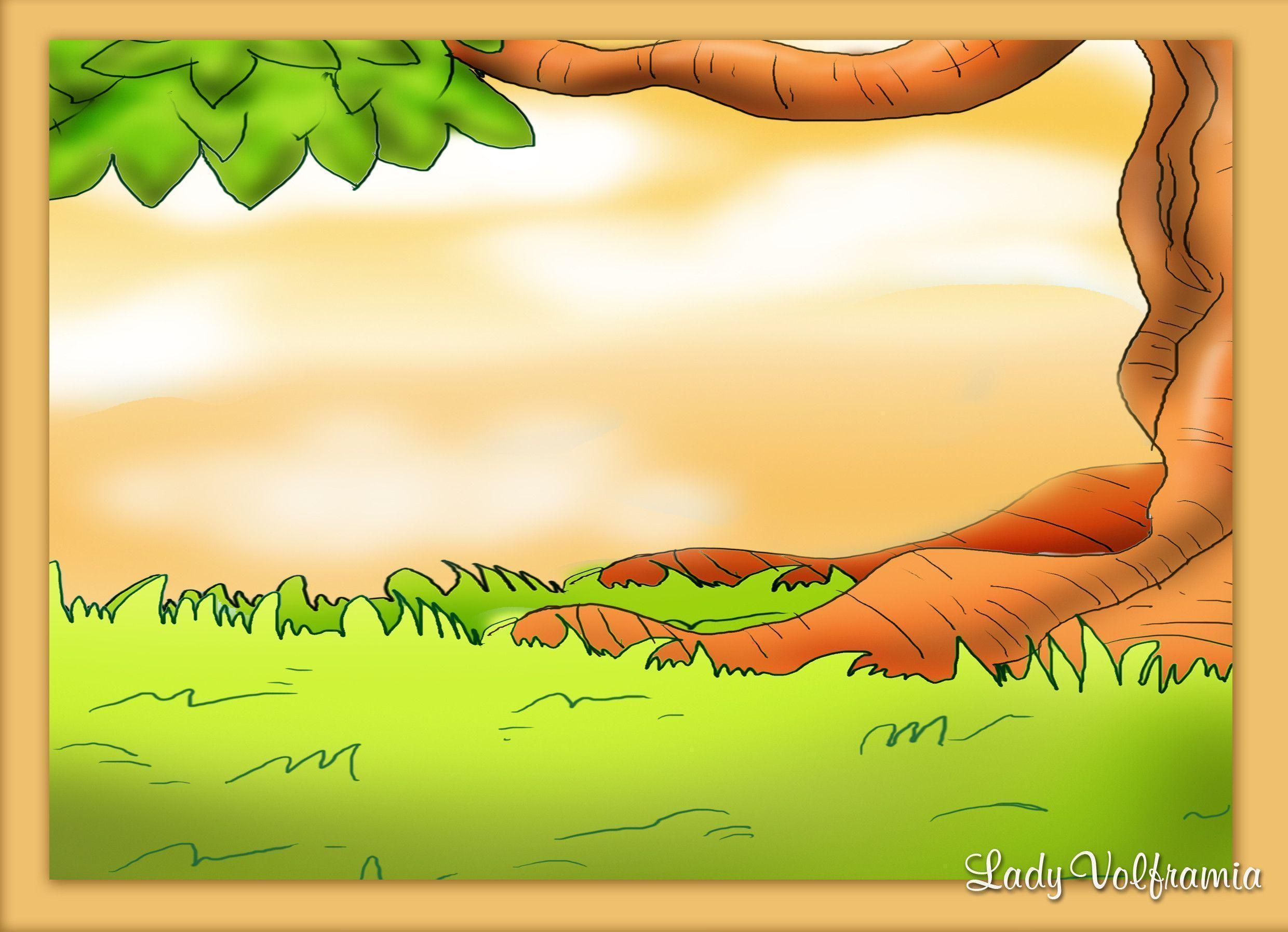 winnie pooh background by volframia20 on DeviantArt