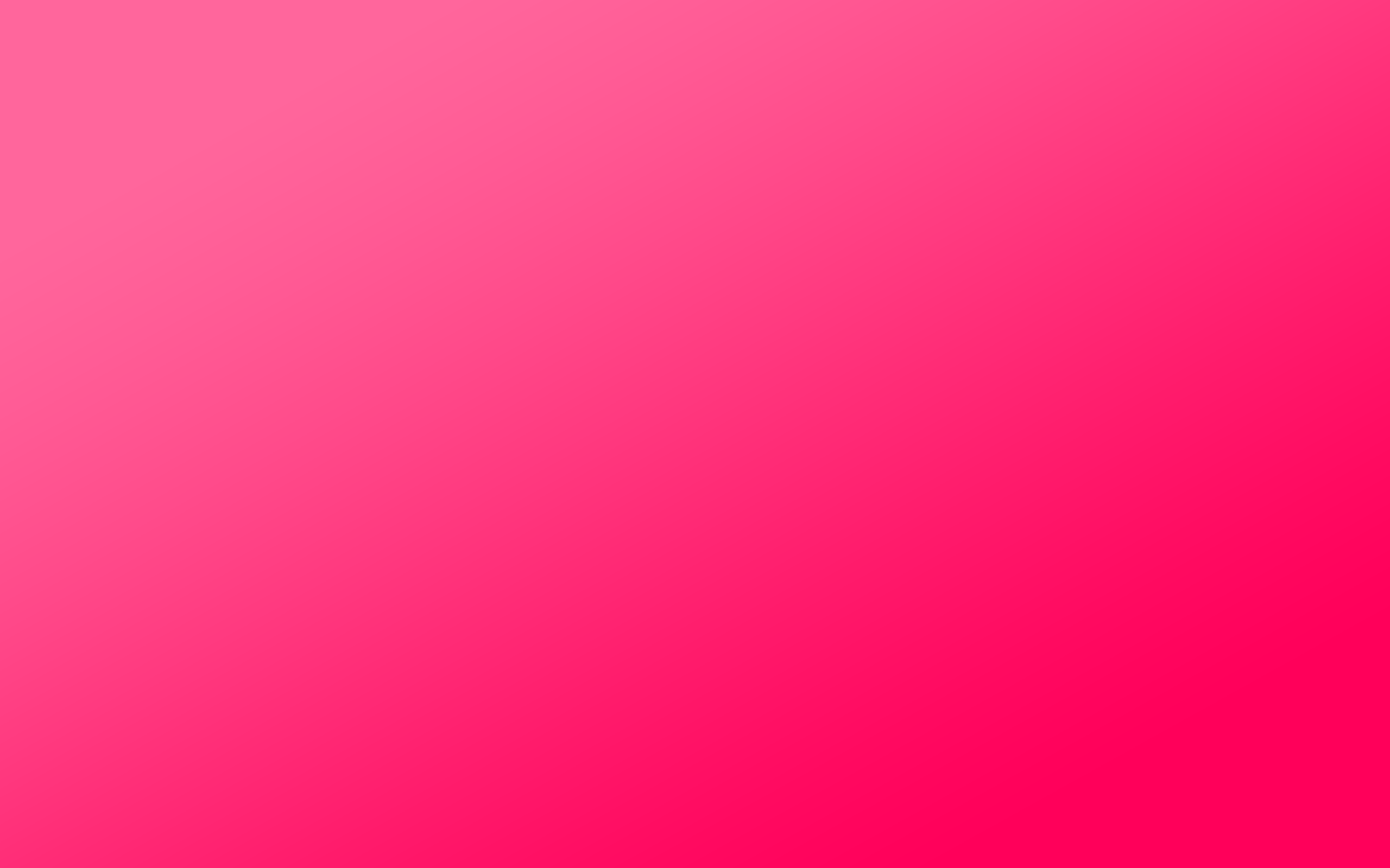 Pink HD Wallpapers - Wallpaper Cave