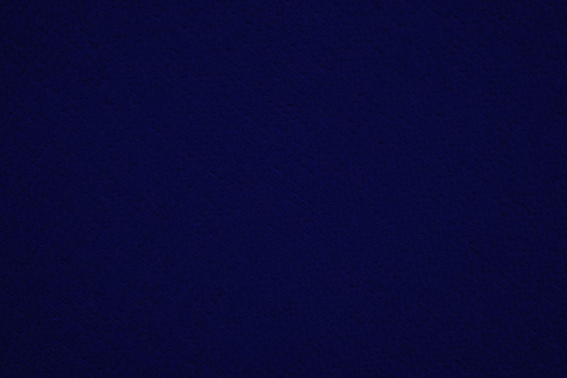 Navy blue wallpapers wallpaper cave for Blue wallpaper for walls