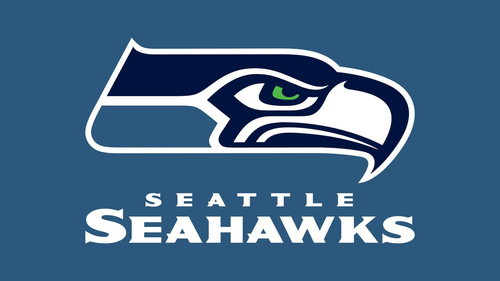 NFL Team Seattle Seahawks Wallpapers 63511 Wallpapers