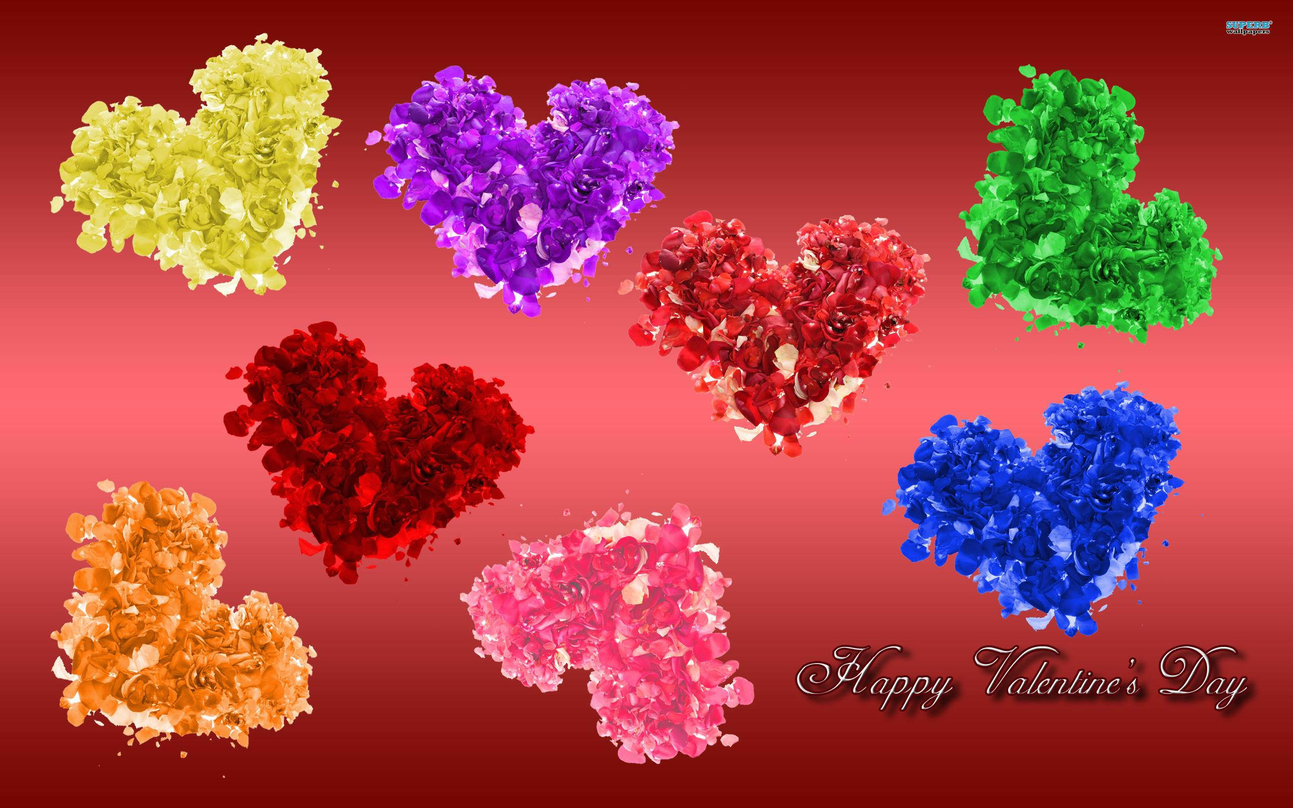 Free valentines desktop wallpapers wallpaper cave - Cute valentines backgrounds ...