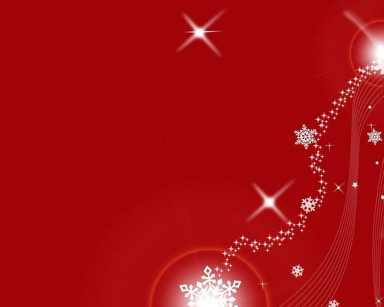 Free Christian Christmas Backgrounds