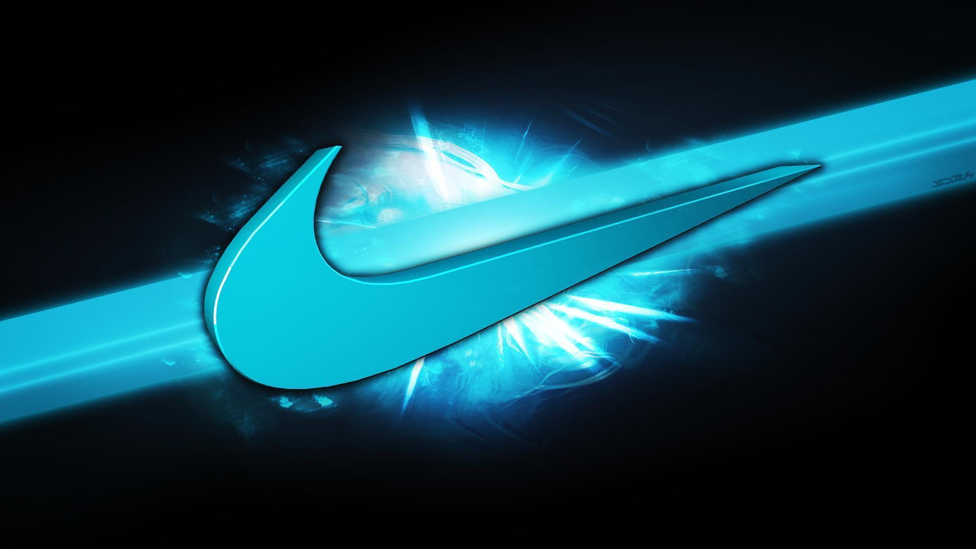 Nike Wallpapers Collection