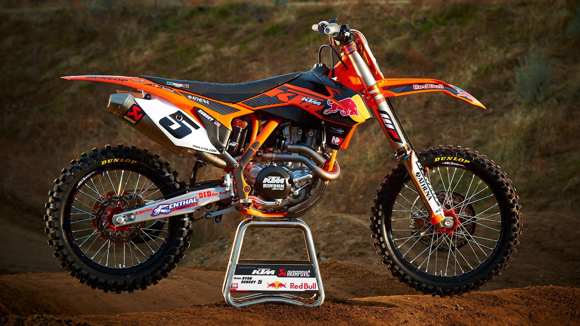 amazing ktm motocross wallpaper high definitio 7977 wallpaper