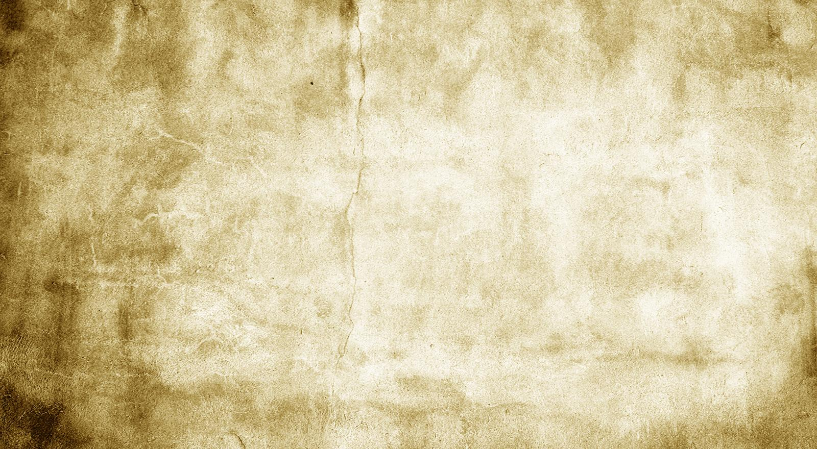 textured backgrounds -#main