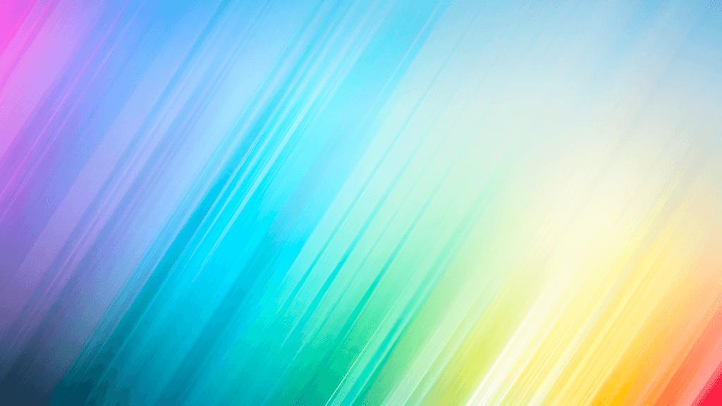 Http Wallpapercave Com Colorful Wallpaper