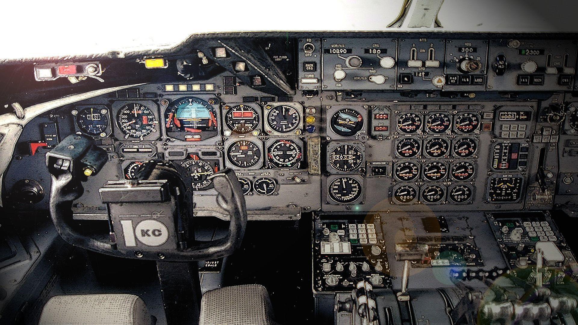 Images For Fighter Jet Cockpit Wallpaper