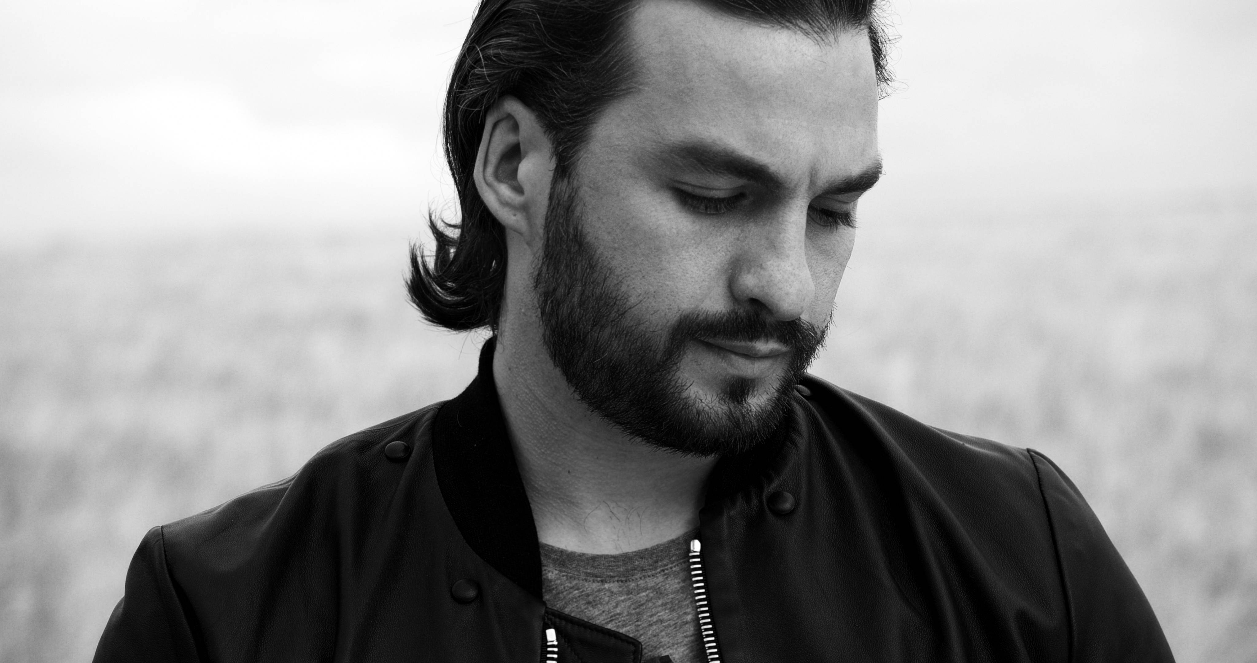 Pix For > Steve Angello Wallpaper