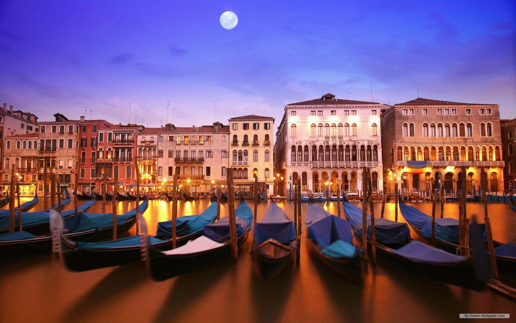 Free Wallpaper - Free Travel wallpaper - Italy Travel 3 wallpaper ...