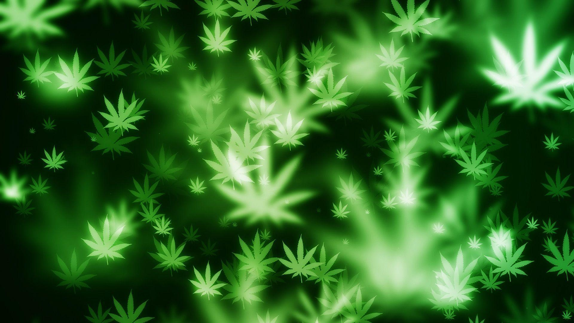 Marijuana Backgrounds - Wallpaper Cave
