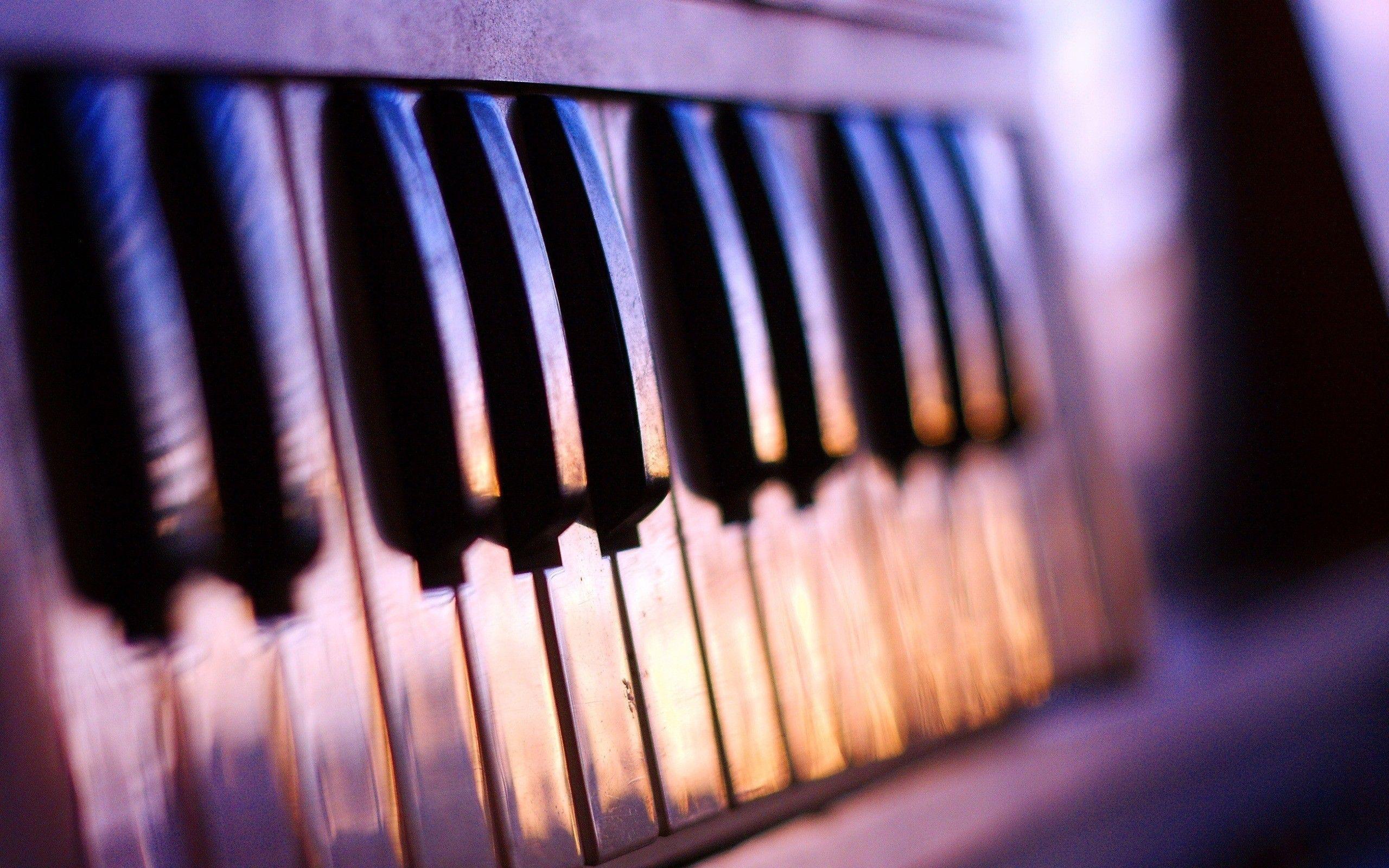 instruments keyboard wallpaper - photo #2