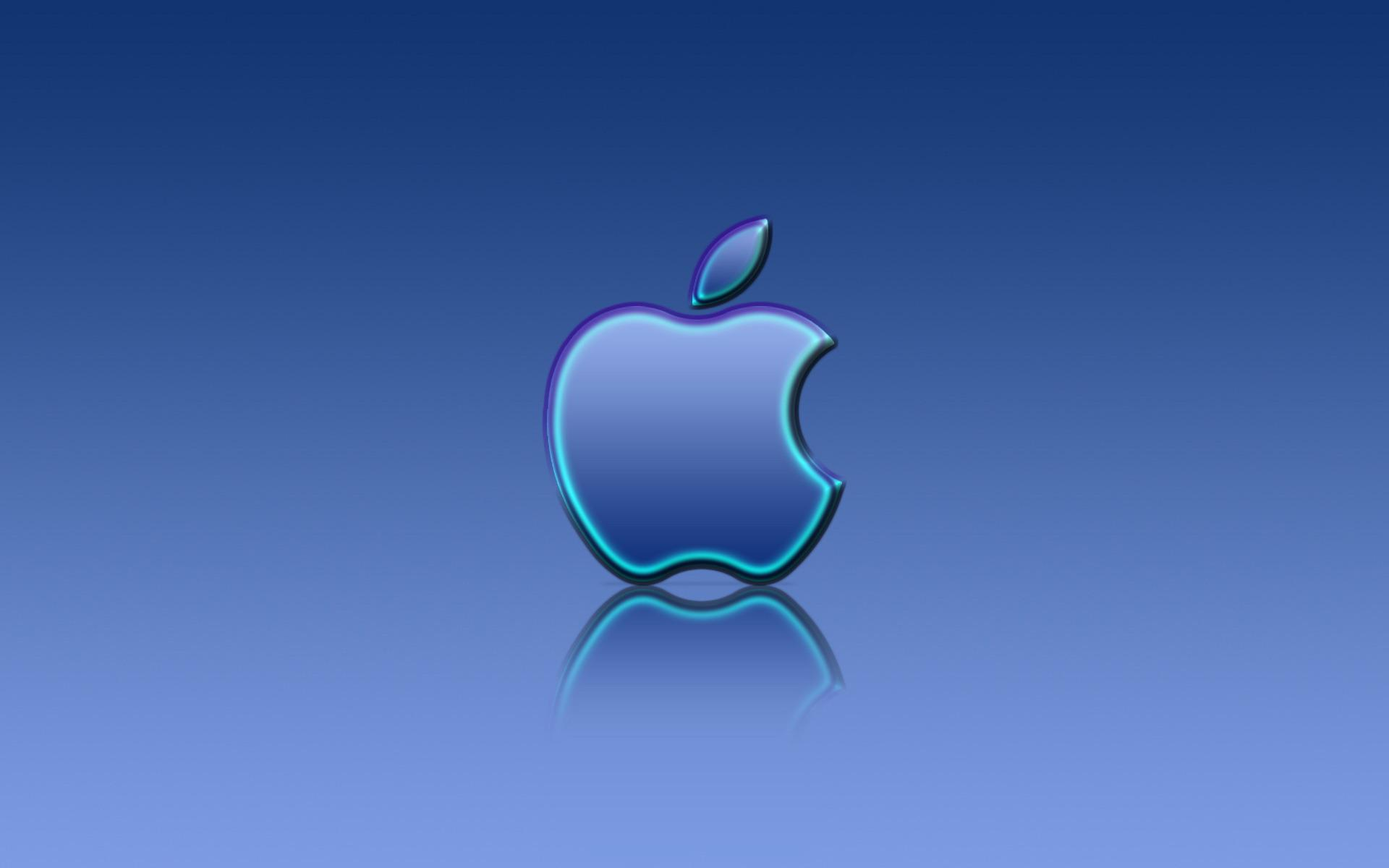 Wallpaper download apple - Blue Apple Wallpapers First Hd Wallpapers Download